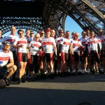 Infor Ride25 London to Paris050