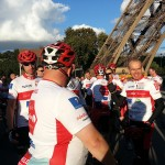 Infor Ride25 London to Paris052