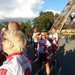 Infor Ride25 London to Paris053