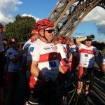 Infor Ride25 London to Paris055