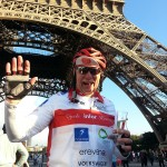 Infor Ride25 London to Paris056