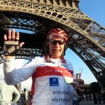 Infor Ride25 London to Paris057