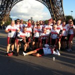 Infor Ride25 London to Paris058