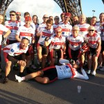 Infor Ride25 London to Paris060