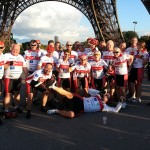 Infor Ride25 London to Paris062