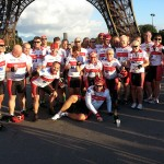 Infor Ride25 London to Paris063