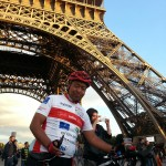 Infor Ride25 London to Paris064