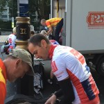 Infor Ride25 London to Paris068