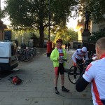Infor Ride25 London to Paris069