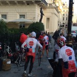 Infor Ride25 London to Paris071