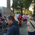 Infor Ride25 London to Paris074