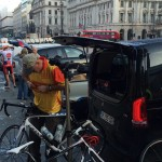 Infor Ride25 London to Paris077
