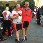 Infor Ride25 London to Paris078