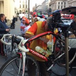 Infor Ride25 London to Paris079