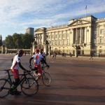 Infor Ride25 London to Paris081