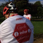 Infor Ride25 London to Paris087