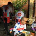 Infor Ride25 London to Paris092
