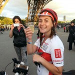 Infor Ride25 London to Paris143