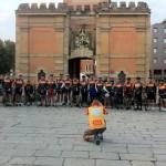Tuscan Hills Cycling 191
