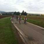 Tuscan Hills Cycling 192