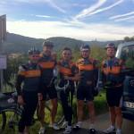 Tuscan Hills Cycling 193