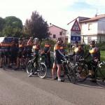 Tuscan Hills Cycling 194