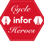 cycle infor heroes