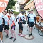 Stelvio Pass 2015 038