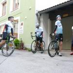 Stelvio Pass 2015 048