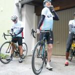 Stelvio Pass 2015 049