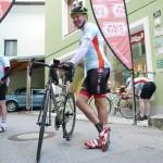 Stelvio Pass 2015 053