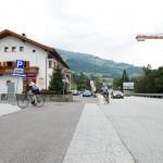 Stelvio Pass 2015 064