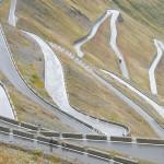 Stelvio Pass 2015 175