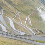 Stelvio Pass 2015 179