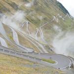 Stelvio Pass 2015 190