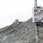 Stelvio Pass 2015 197