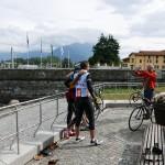 Stelvio Pass 2015 211