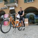 Stelvio Pass 2015 222