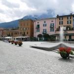 Stelvio Pass 2015 231