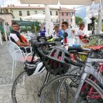 Stelvio Pass 2015 235