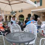 Stelvio Pass 2015 238