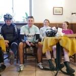 Stelvio Pass 2015 279