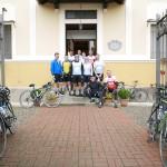 Stelvio Pass 2015 285