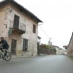 Stelvio Pass 2015 289