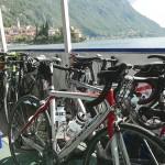 Stelvio Pass 2015 298