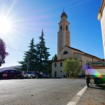 Stelvio Pass 2015 363