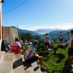 Stelvio Pass 2015 366