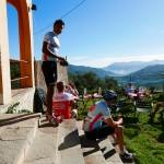 Stelvio Pass 2015 368