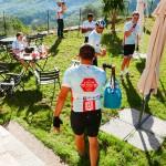 Stelvio Pass 2015 372