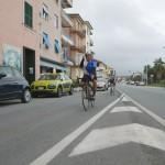 Stelvio Pass 2015 478